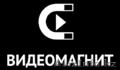 Видео продаст ваши услуги и товары за вас! Услуга – продающий видео ролик