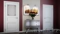 Межкомнатные двери ВОЛХОВЕЦ от 80.000 комплект (заводская фурнитура) м - Изображение #2, Объявление #1561815