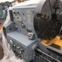 Продам Токарный станок(1м65) Дип-500 рмц5 метра - Изображение #4, Объявление #1555547
