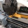 Продам Токарный станок(1м65) Дип-500 рмц5 метра - Изображение #2, Объявление #1555547