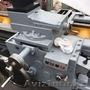 Продам Токарный станок(1м65) Дип-500 рмц5 метра - Изображение #3, Объявление #1555547