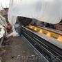 Продам Токарный станок(1м65) Дип-500 рмц5 метра, Объявление #1555547