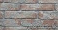 Декоративный отделочный камень, Объявление #1560097