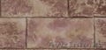 Декоративный отделочный камень - Изображение #2, Объявление #1560097