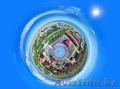 3Д-туры,  интерьерная и архитектурная фотосъемка