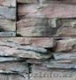 Декоративный отделочный камень - Изображение #3, Объявление #1560097