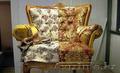 Ремонт, реставрация и перетяжка мягкой мебели с гарантией. - Изображение #6, Объявление #1558801