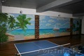 Роспись стен.Декоративная штукатурка, леонардо,лепка барельефов  - Изображение #10, Объявление #1113575