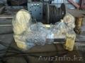 Таль(тельфер) электрический Россия г/п-1тн,Н-6-36м  - Изображение #3, Объявление #1563817