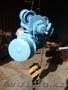 Таль (тельфер)электрический Болгария г/п 10тн Н- 6-36 м - Изображение #2, Объявление #1563819