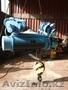 Таль (тельфер)электрический Болгария г/п 10тн Н- 6-36 м - Изображение #3, Объявление #1563819