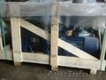 Таль (тельфер) электрический Болгария г/п 1тн 6-36м