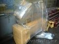 Таль (тельфер)  электрический Россия г/п-5тн Н- 6-36м - Изображение #2, Объявление #1563811