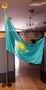 Флаг со штативом, подставкой и наконечником в сборе - Изображение #2, Объявление #1569735