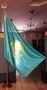 Флаг со штативом, подставкой и наконечником в сборе, Объявление #1569735