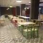 Мебель для дома, офиса, баров и салонов на заказ - Изображение #3, Объявление #1568610