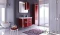 Мебель для ванной комнаты в Алматы
