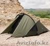 Палатка двухместная Snugpak Scorpion 2, Объявление #1564578