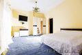 Гостиничный комплекс Тау Булак - Изображение #3, Объявление #1565590