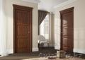 Межкомнатные двери ВОЛХОВЕЦ от 80.000 тг - Изображение #3, Объявление #1565901