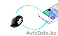 Продам Bluetooth 4.0 стерео наушник S530 - Изображение #3, Объявление #1563405