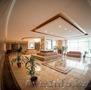Продам крупный гостиничный комплекс за 8 лет окупаемости - Изображение #4, Объявление #1563141