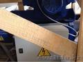 Таль (тельфер) электрический Болгария г/п 1тн 6-36м - Изображение #2, Объявление #1563826
