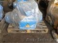 Таль (тельфер) электрический Болгария г/п 1тн 6-36м - Изображение #3, Объявление #1563826