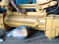 Таль (тельфер) электрический Россия  г/п-3,2тн Н-6-36м, Объявление #1563813