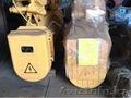 Таль (тельфер) электрический Россия  г/п-3,2тн Н-6-36м - Изображение #2, Объявление #1563813