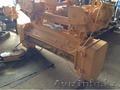 Таль (тельфер) электрический Россия  г/п-3,2тн Н-6-36м - Изображение #3, Объявление #1563813