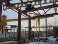 Тельфер электрический Болгария г/п-2тн,Н-6-36м  - Изображение #4, Объявление #1563825
