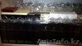 Продам Jo Malone, Mancera, Nasomatto, Byredo и др на распив (на отлив) - Изображение #5, Объявление #1567204