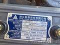 Вилочный погрузчик hyundai  1111 - Изображение #2, Объявление #1566072