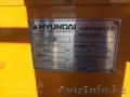 Вилочный погрузчик hyundai  1111 - Изображение #3, Объявление #1566072