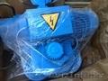 Таль (тельфер) электрический Болгария г/п 1тн 6-36м - Изображение #4, Объявление #1563826