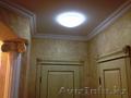 красивый ремонт квартир, Объявление #1313381
