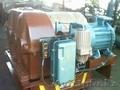 Лебедка маневровая электрическая  г/п 14 тонн ЛМ-140 с тросом - Изображение #2, Объявление #1563505