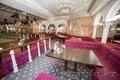 Продам крупный гостиничный комплекс за 8 лет окупаемости - Изображение #5, Объявление #1563141