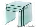 Продам моллированые гнутые стекла - Изображение #2, Объявление #1565388