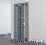 межкомнатные двери в алматы на заказ - Изображение #3, Объявление #1565958