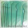 Продам моллированые гнутые стекла, Объявление #1565388