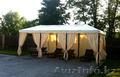 Ремонт и пошив тентов и шатров - Изображение #2, Объявление #1564001