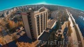 Продам крупный гостиничный комплекс за 8 лет окупаемости - Изображение #3, Объявление #1563141