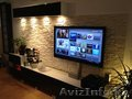 Навеска телевизоров и микроволновых печей. - Изображение #7, Объявление #1573256