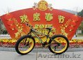 велосипеды фет байк , Объявление #1574124