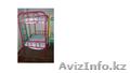 Детская кровать металлическия духъярусная , Объявление #1570569