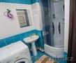 2-х комнатная квартира, Алматы, Бальзака 8Б, 02-06128 - Изображение #8, Объявление #1571534