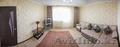 2-х комнатная квартира, Алматы, Бальзака 8Д 12-10335 - Изображение #3, Объявление #1572192