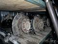 По ходовой на Toyota L C Prado 150. 120. 95. 90 78.Hilux Surf 185 130, Объявление #1572784